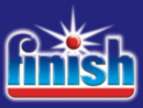 Finish Concentrate Dish Washing Powder 1kg   Officeworks