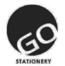 GO Stationery