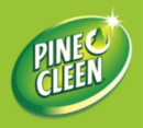 Pineoclean