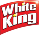 how to use white king bleach
