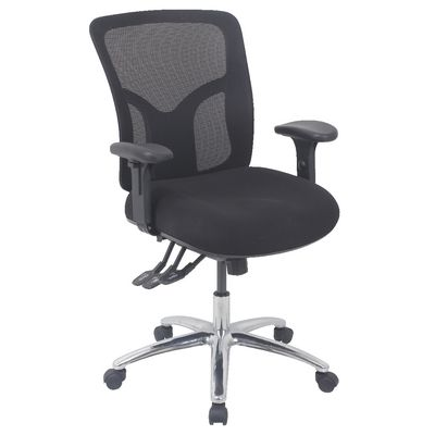 Office Chairs Amp Seating Officeworks
