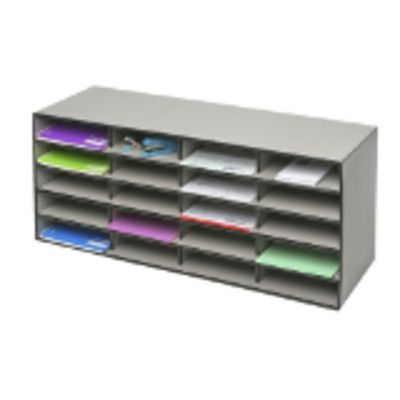 Desktop Organisation Amp Desk Accessories Officeworks