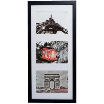 18x24 poster frame target - irosh.info