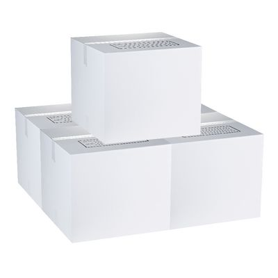 Boxes Cardboard Boxes For Mailing And Shipping Officeworks
