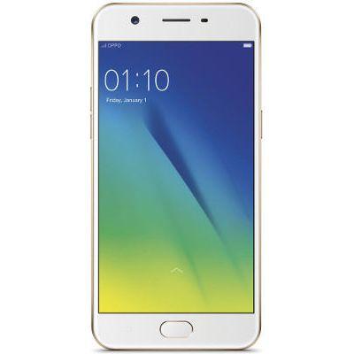 Iphones Samsung Galaxy Amp Unlocked Mobile Phones Officeworks