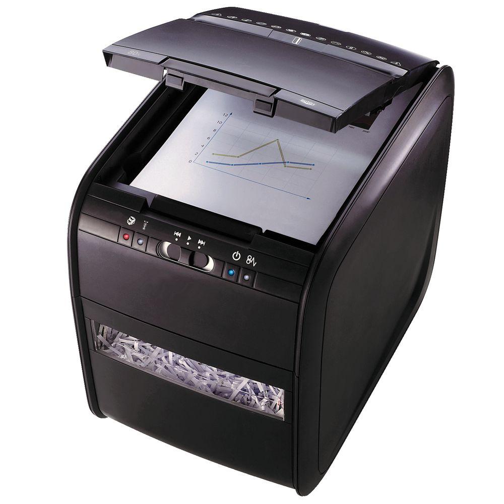 cheap paper shredder tesco