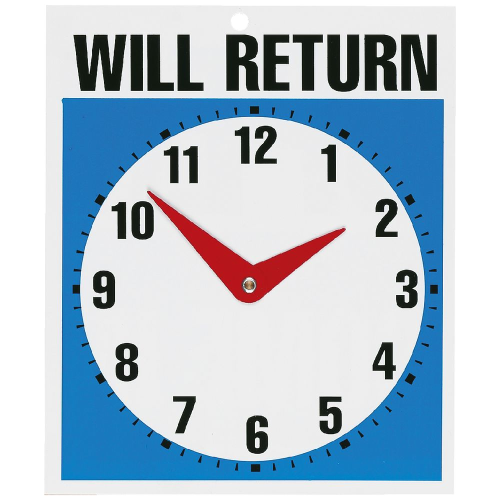 a time when i returned to Your return is considered filed on time if the envelope is properly addressed, has enough postage, is postmarked, and deposited in the mail by the due date if you file electronically, the date and time in your time zone when it is transmitted controls whether your return is filed timely.