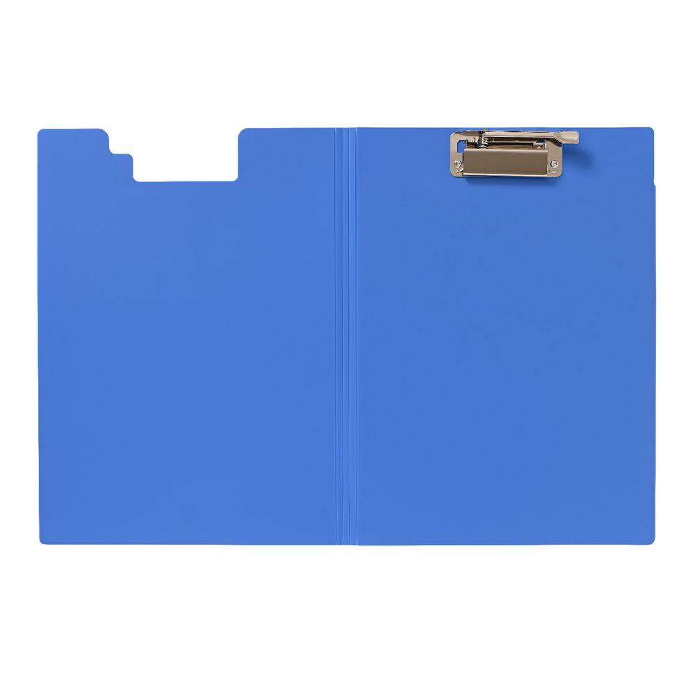 Blue Pocket Folder Clip Art Clip folder blueClip Art Pocket Folder