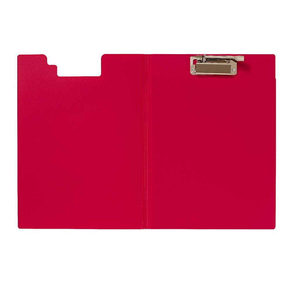 Pocket Folder Clip Art Black And White Clip folder whiteClip Art Pocket Folder