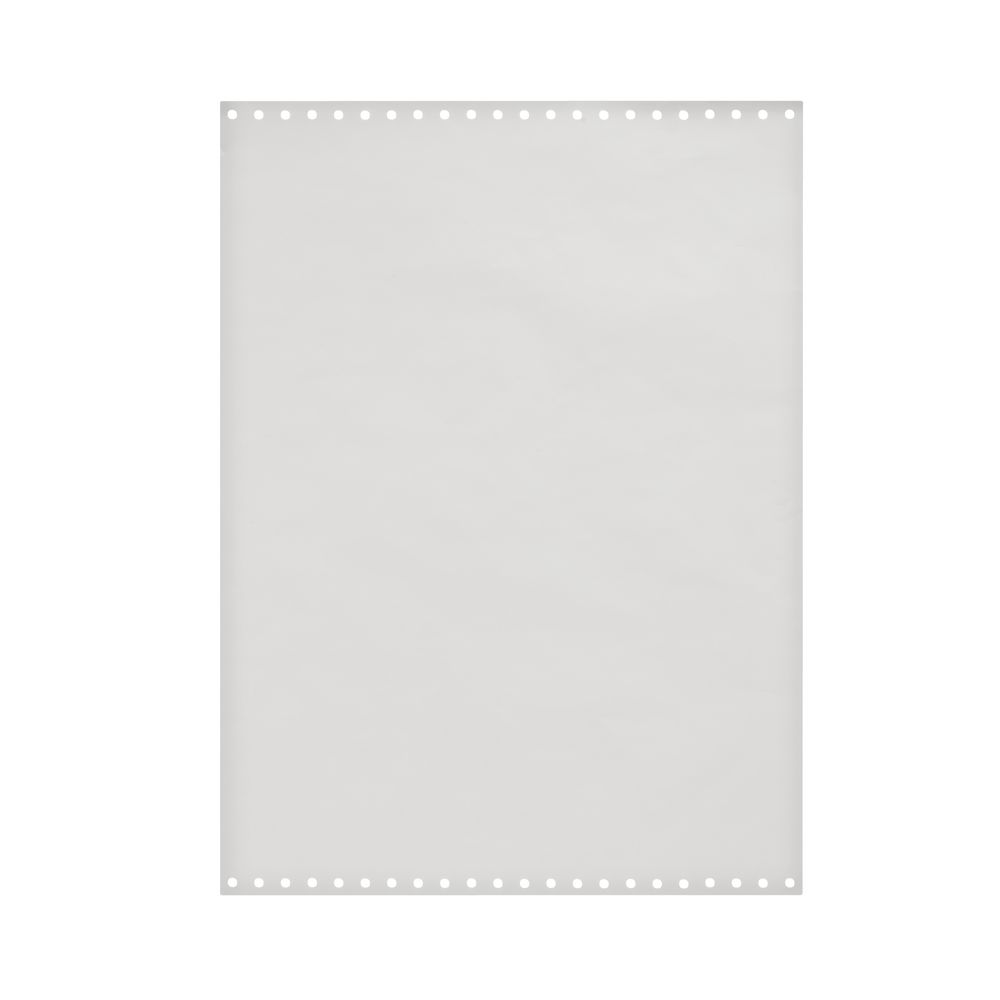 blank piece of paper to write on the computer Free printable templates for printable writing paper blank printable writing paper this paper has tracer lines so that early printers can easily write a short note to grandparents or.