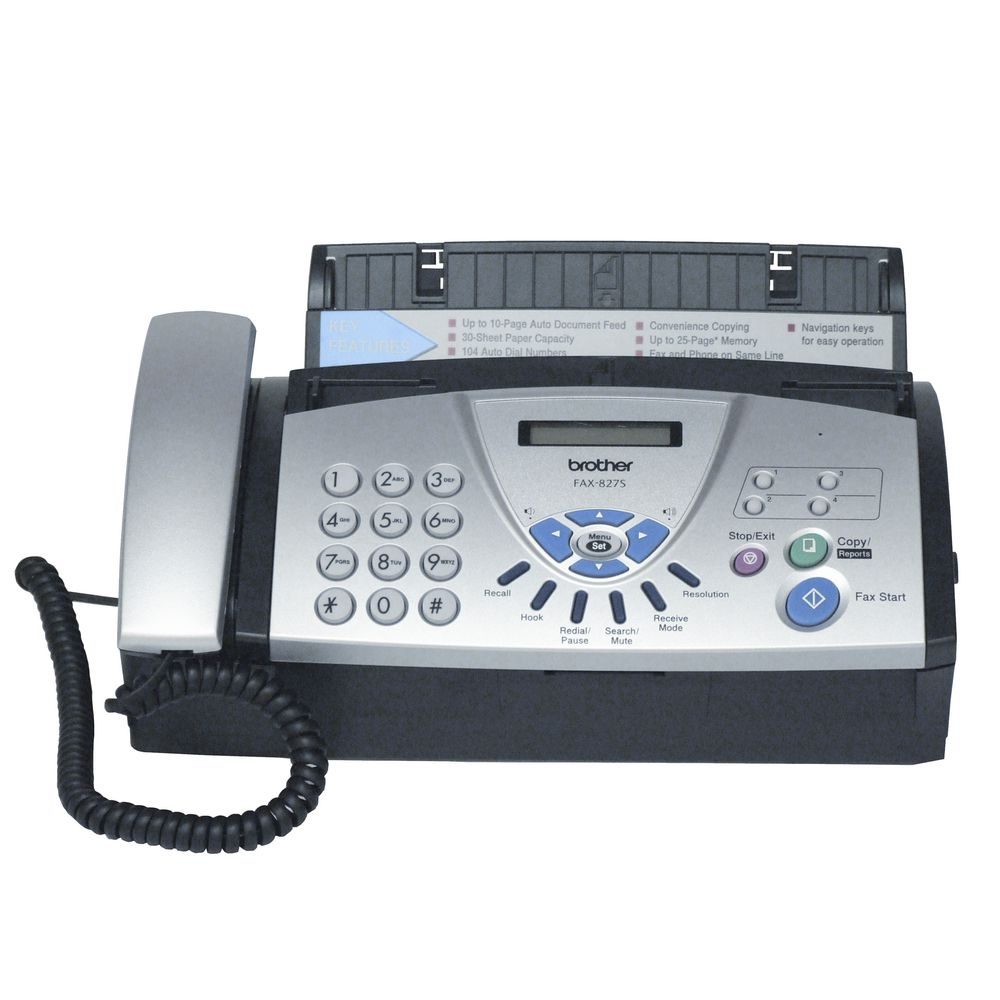 telephone and fax machines Find fax machine stock images in hd and millions of other royalty-free stock photos,  fax and telephone for office fax printer machine line vector black icon.