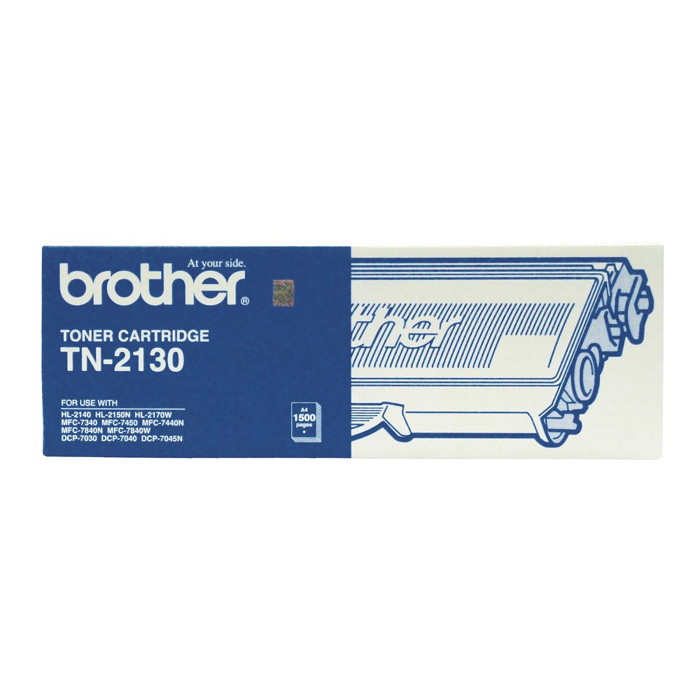 toner-dlya-brother-2130