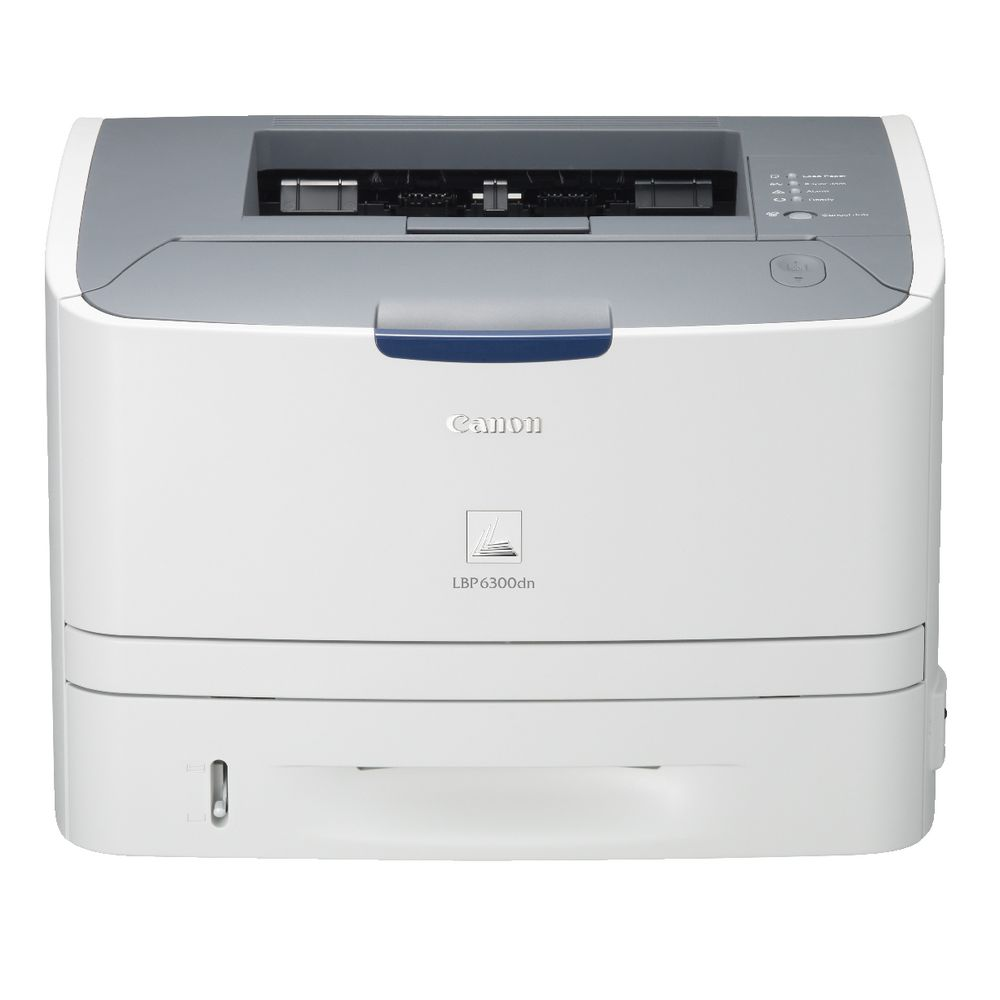 Canon Ir1570f Driver Download For Windows 7