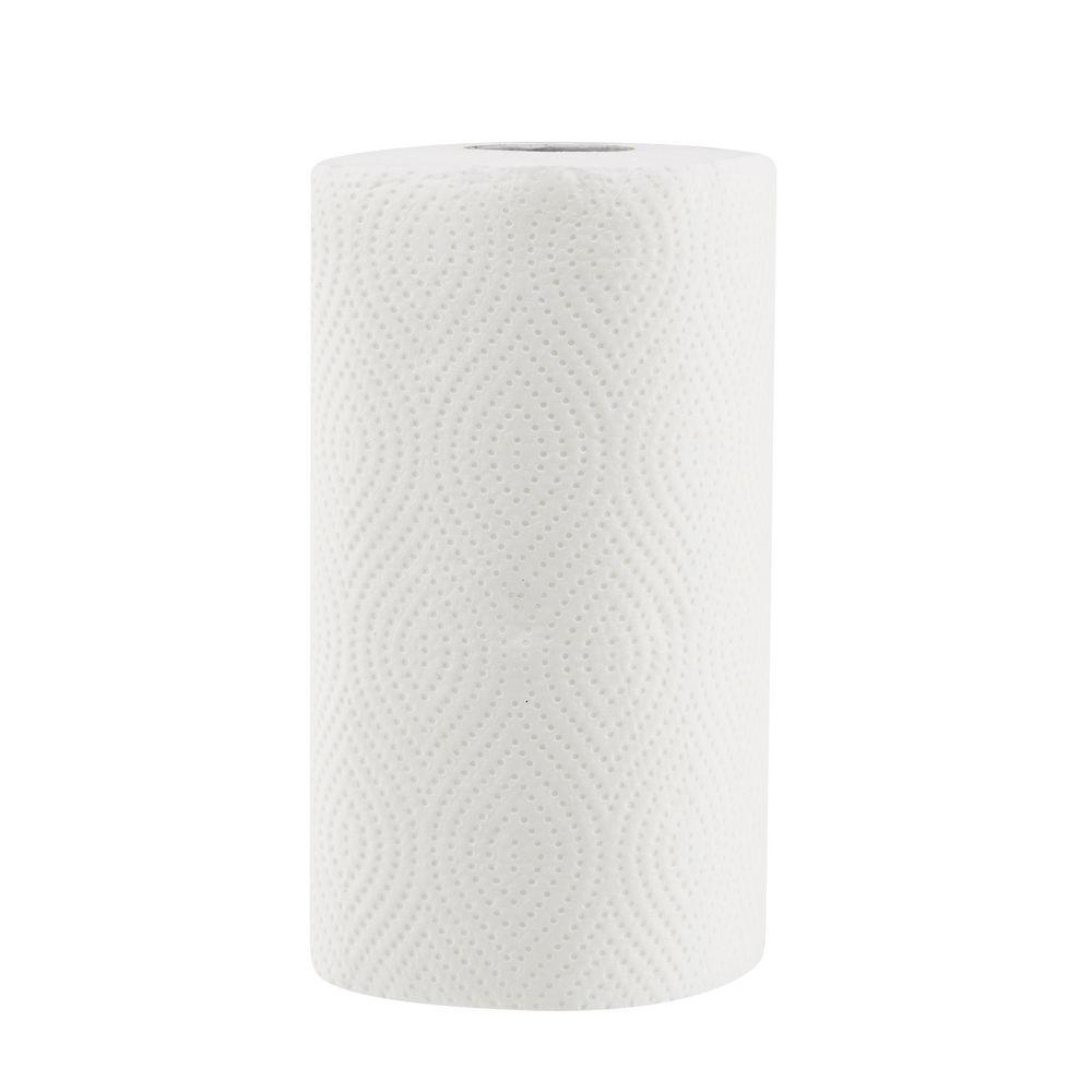 Empty Paper Towel Rolls Images