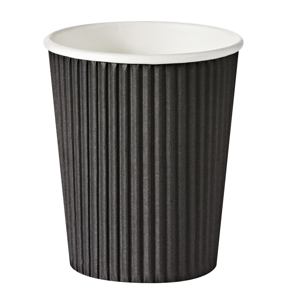 paper cups For this purpose, rainbow cups presents completely individualisable, disposable  paper cups that are suitable for trade fairs, events, conferences or shows as.