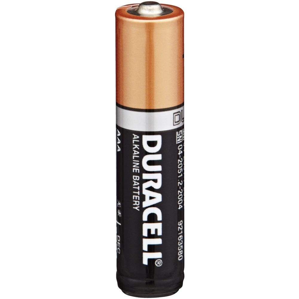 eli5 aaa batteries even in unused devices drain after first time use explainlikeimfive. Black Bedroom Furniture Sets. Home Design Ideas