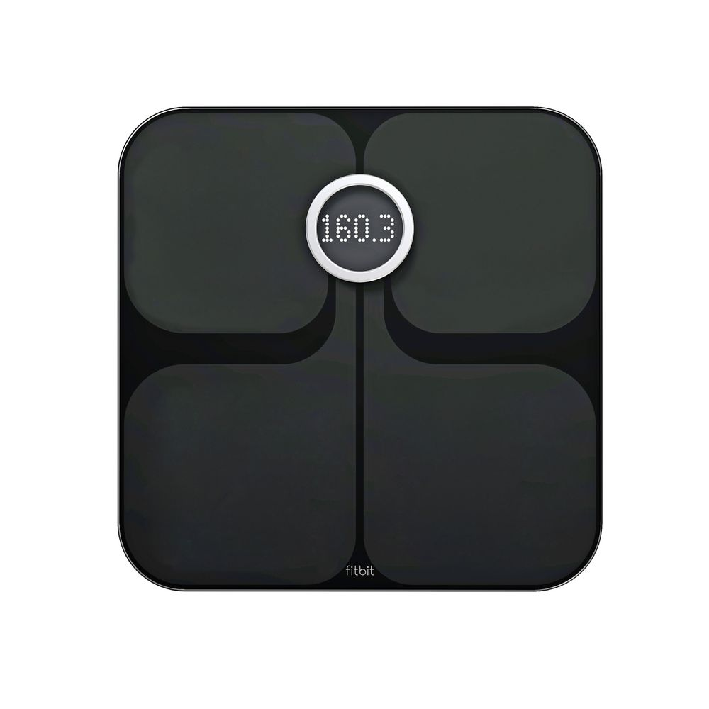 . Non Digital Bathroom Scales