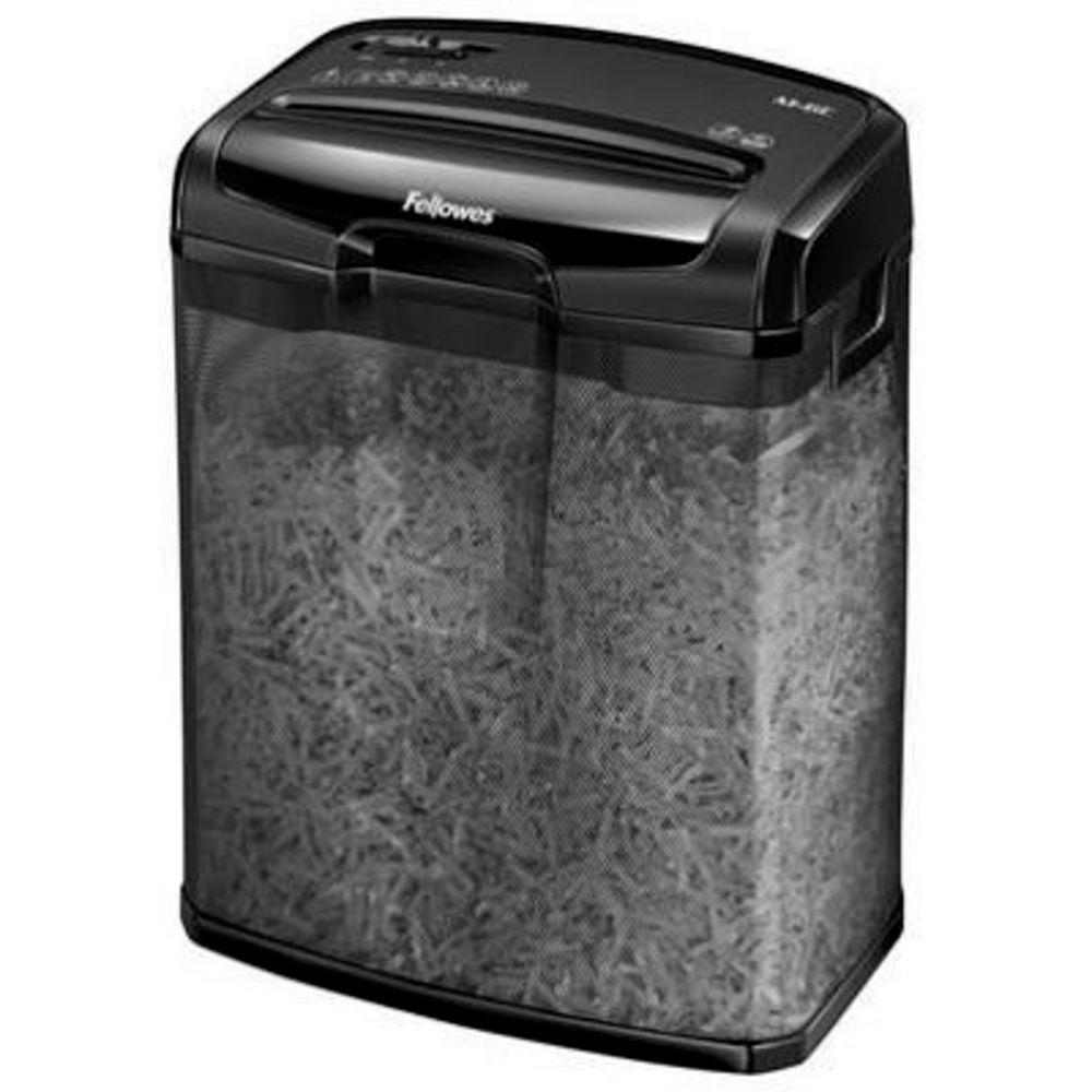 Horticulture craigslist paper shredder