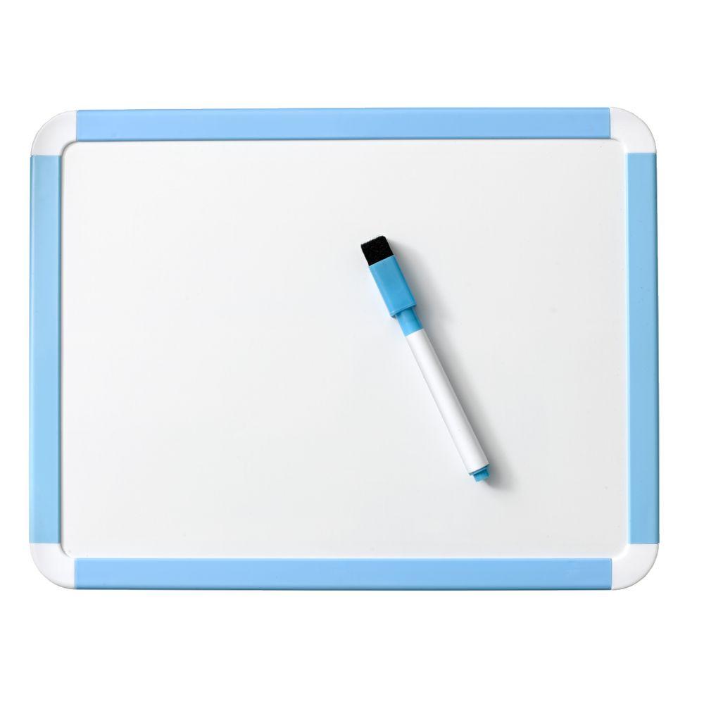 Whiteboards  Staples
