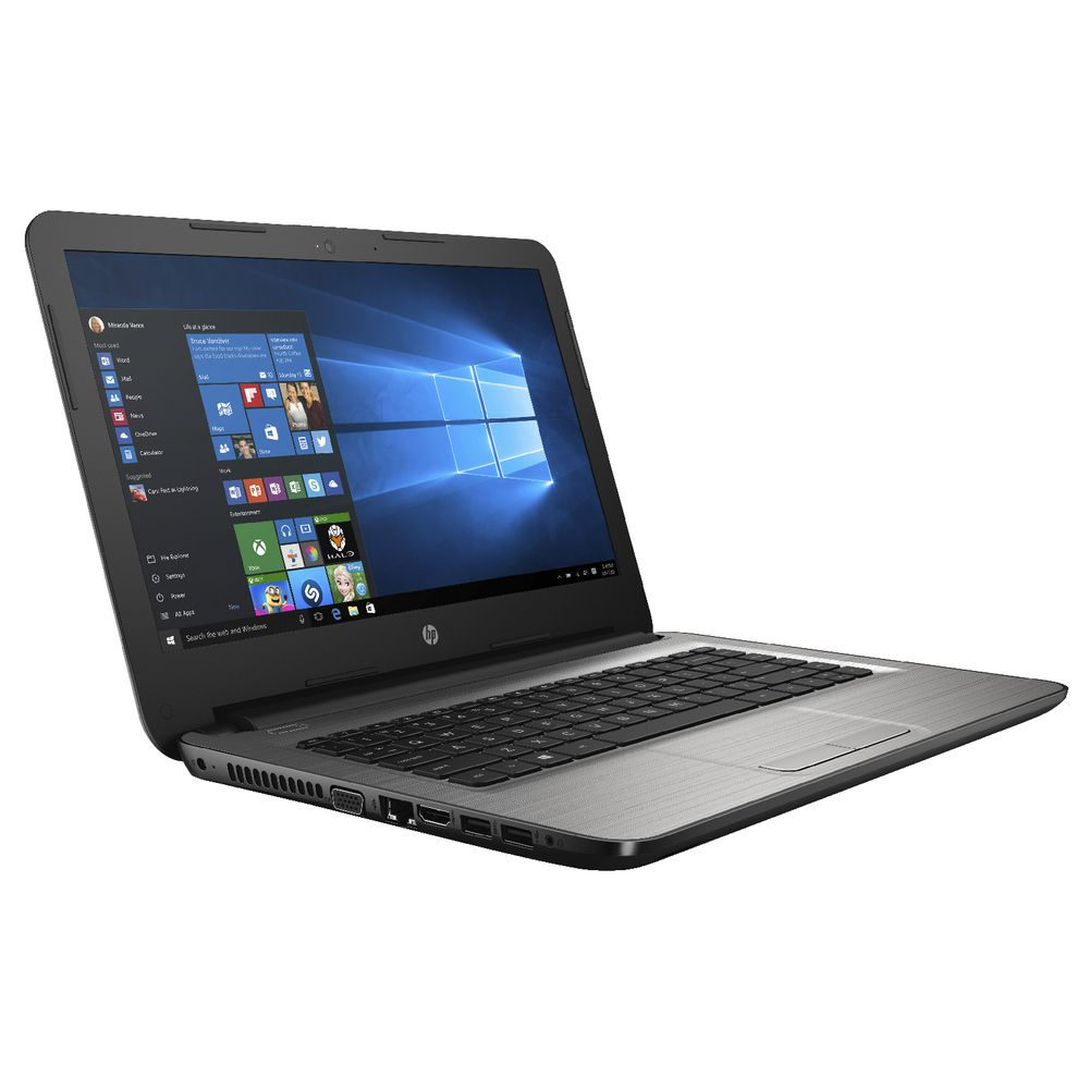 14 i5 laptop