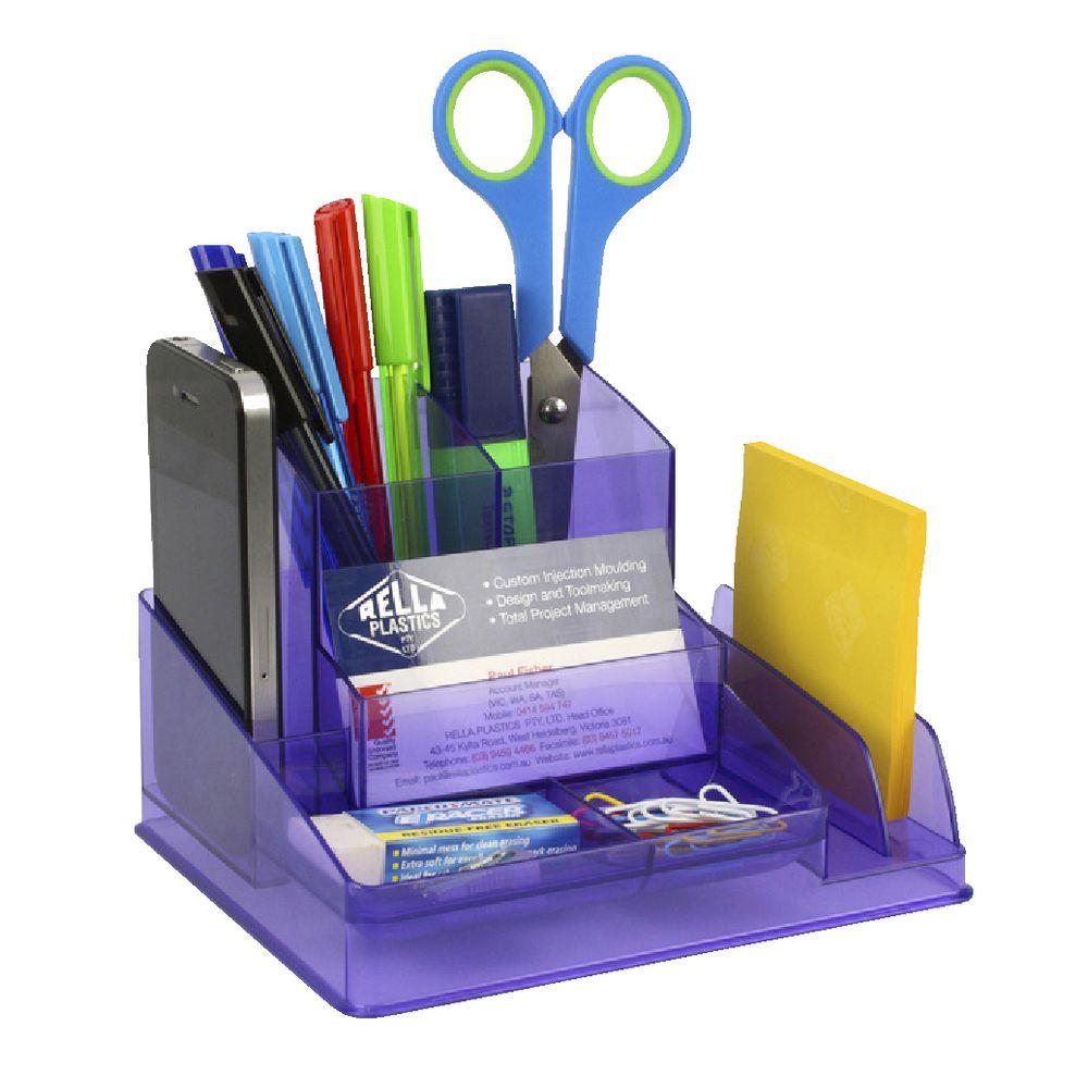 Cheap Paper Organiser
