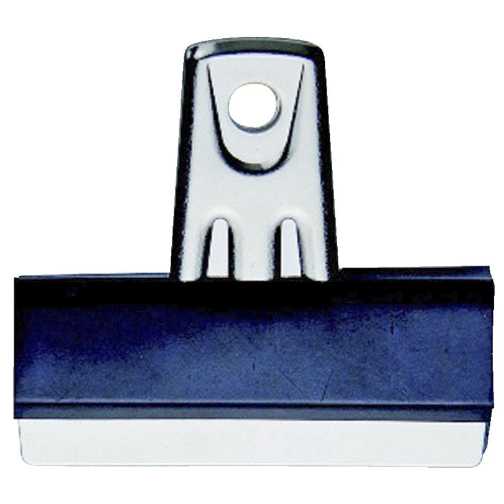 Bulldog Reading Clip Art Celco 41mm bulldog clip pk/3