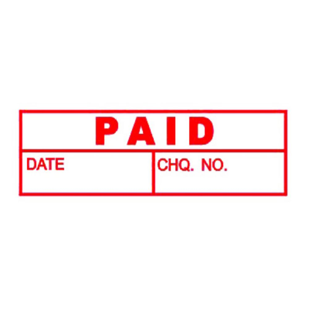 Paid Stamp Image Ja1000a_deskmate_d_mate_stamp_ ...