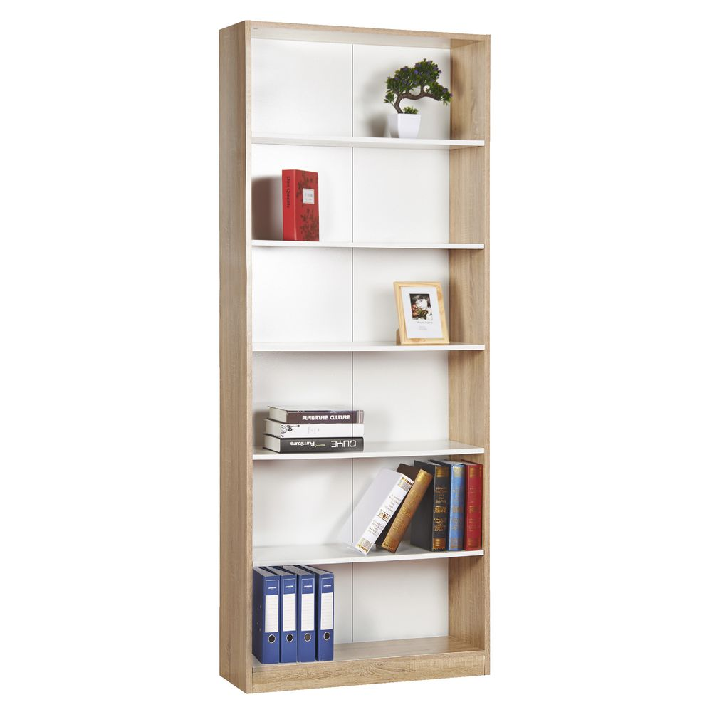 the best 28 images of bookcase shelf