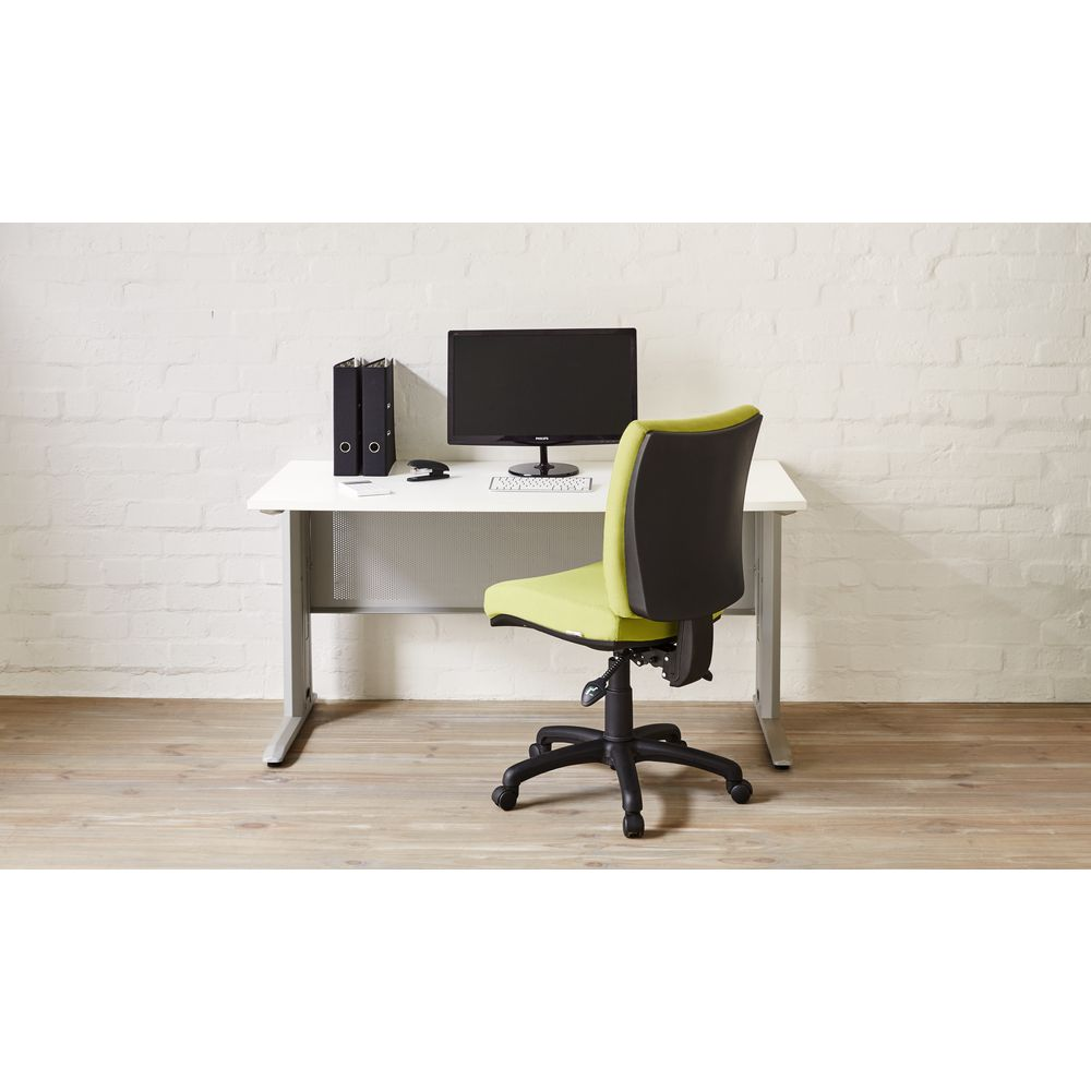 New Home  OFFICE  Office  Task Chairs  Adelaide Office Chair