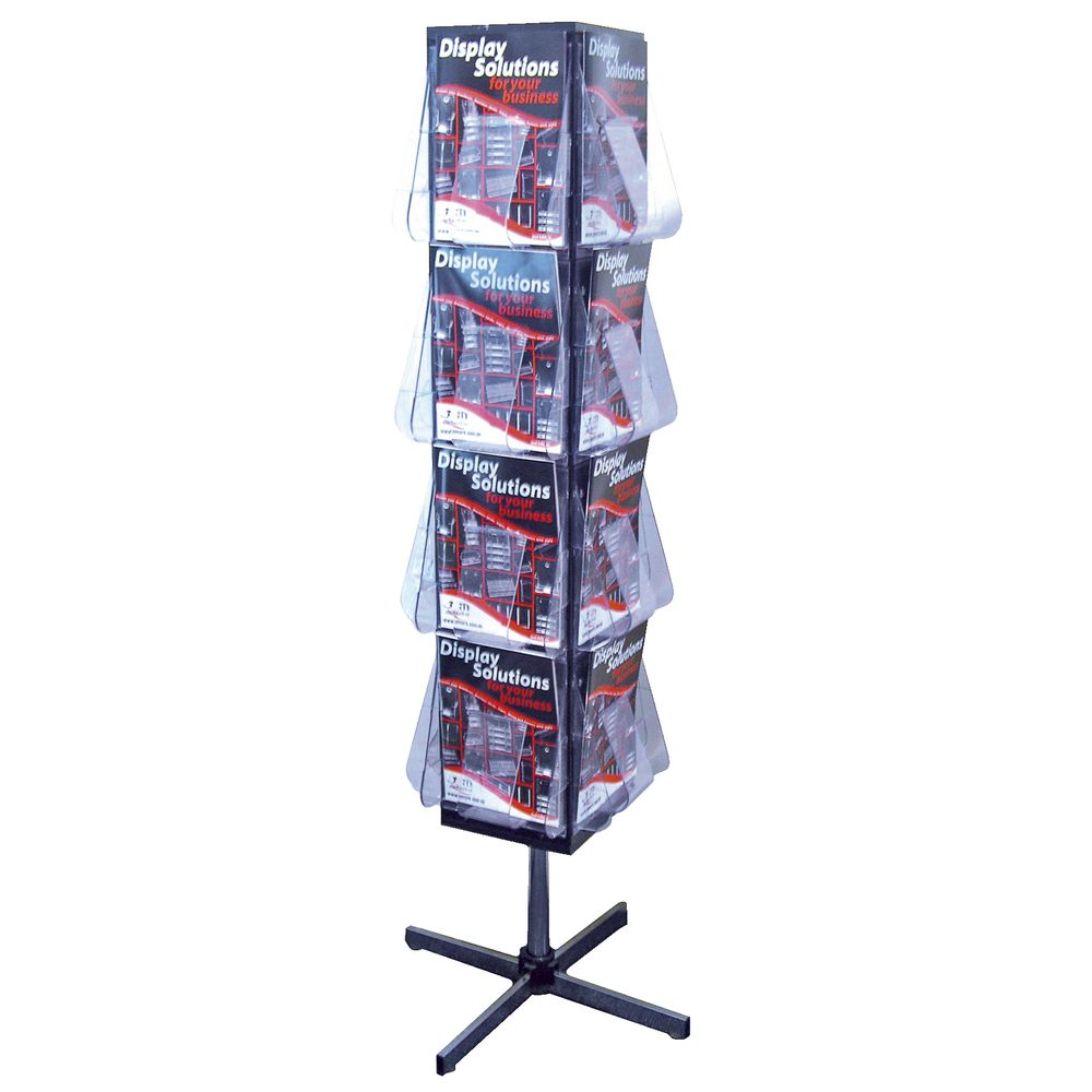 Display Stands For Brochures Images