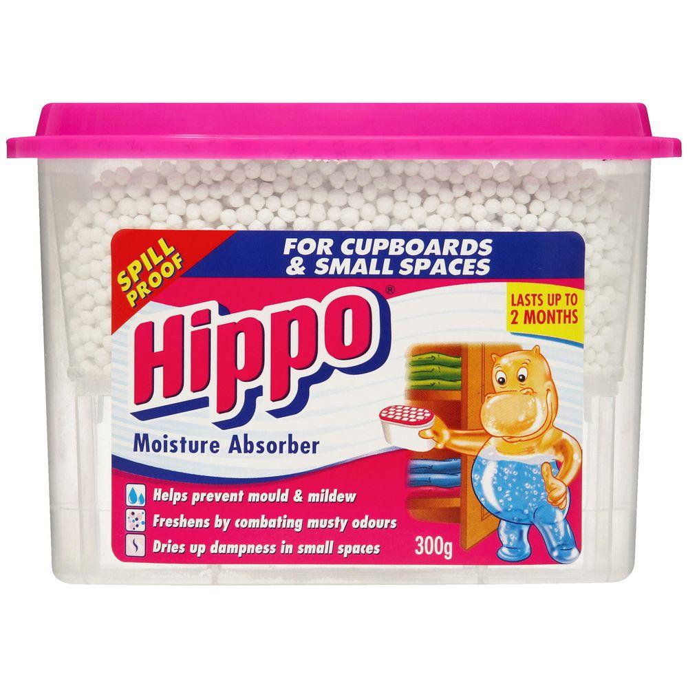 Hippo Moisture Absorber 300g Ebay