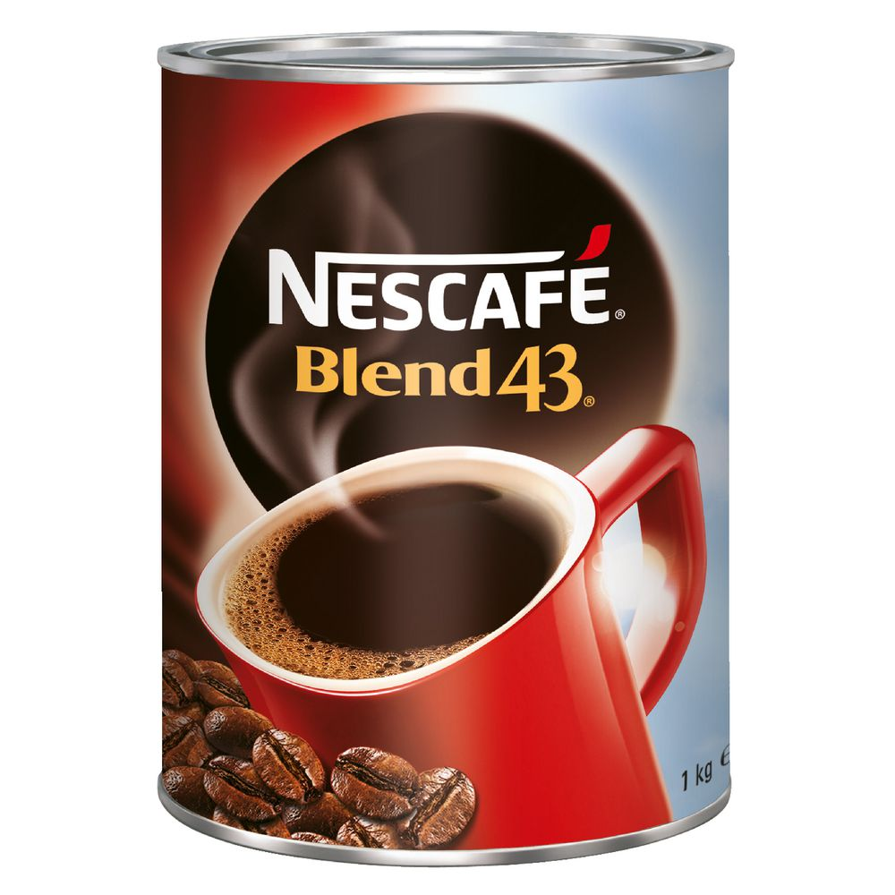 Displaying 18> Images For - Brand Of Instant Coffee...