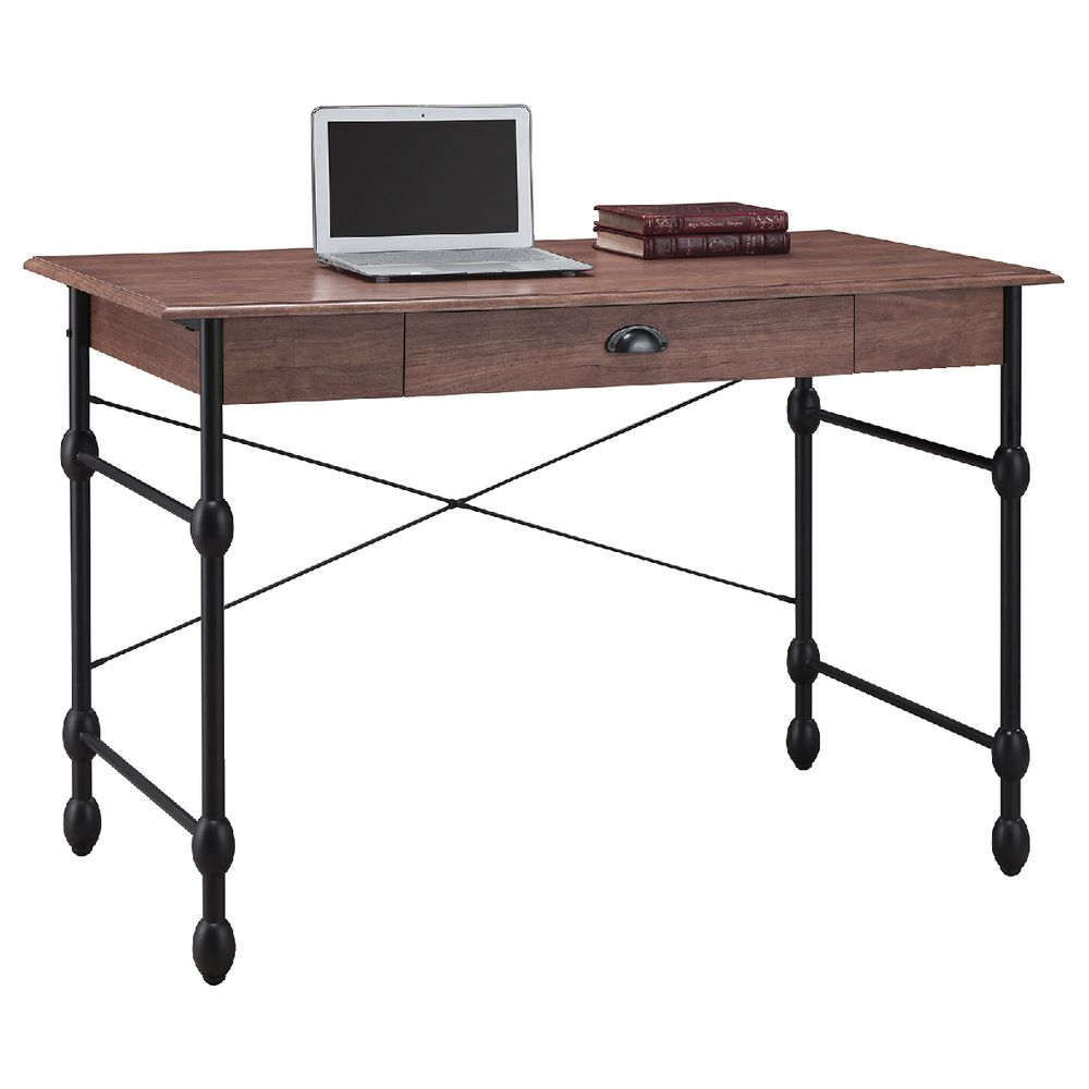 School Style Desk Shoal Antique Style Desk |