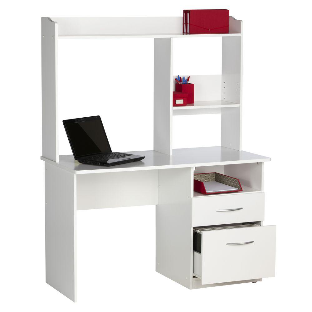 computer desk office works. images of officeworks computer desks desk office works t