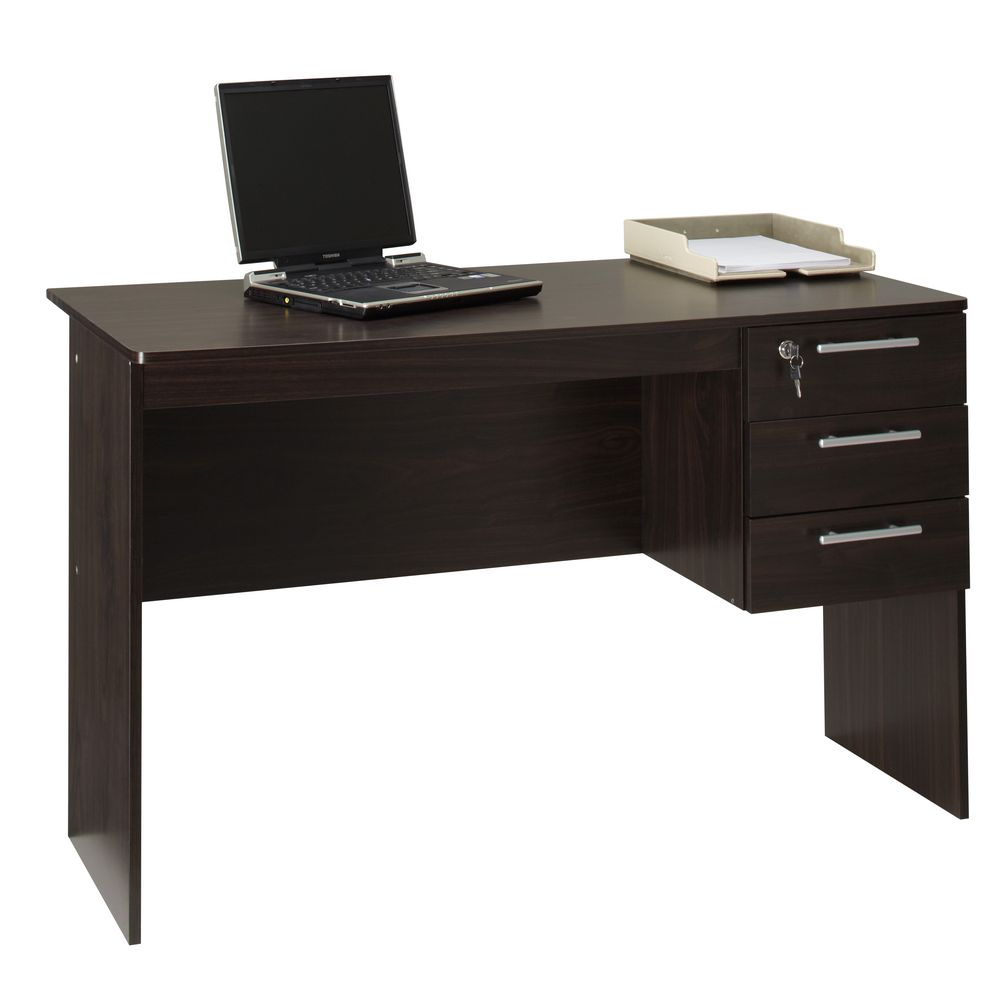 Bush Executive Desk