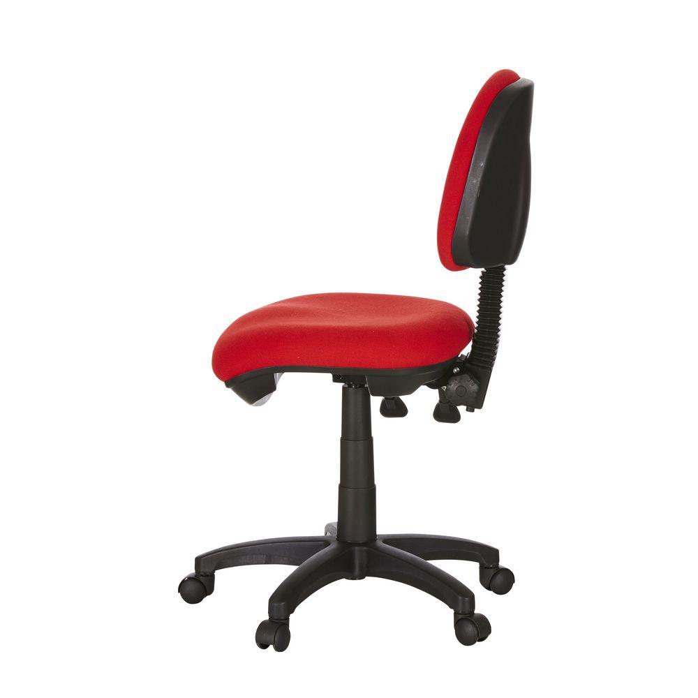 Officeworks Chair Warranty
