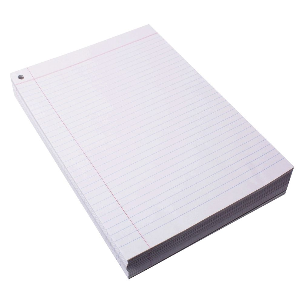 ... Looseleaf Paper Graph Paper Templates Are Available In Binding As A  Graph Book Or Are Also  Loose Leaf Paper Template