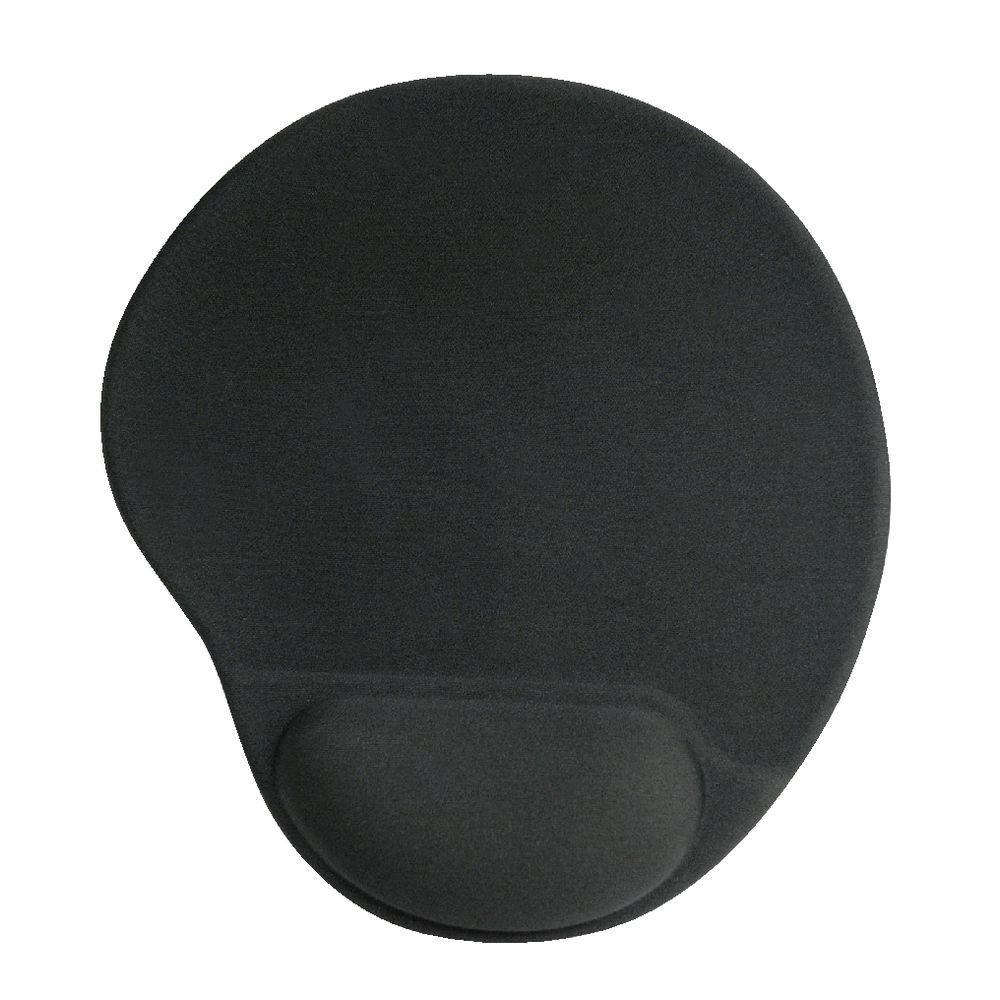 What Mouse Mousepad Are You Using When Playing Wot Worldoftanks Wireless James Donkey 1600dpi Anything