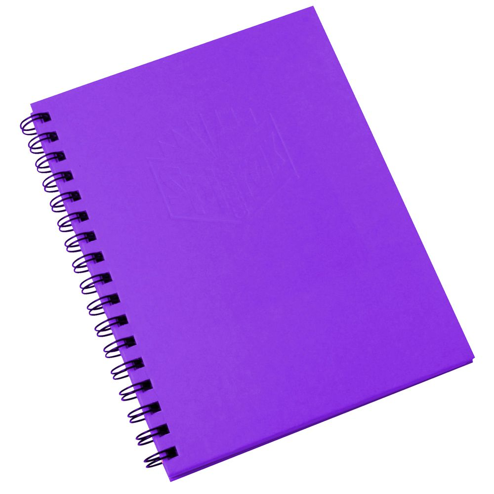 notebook cover clipart - photo #26