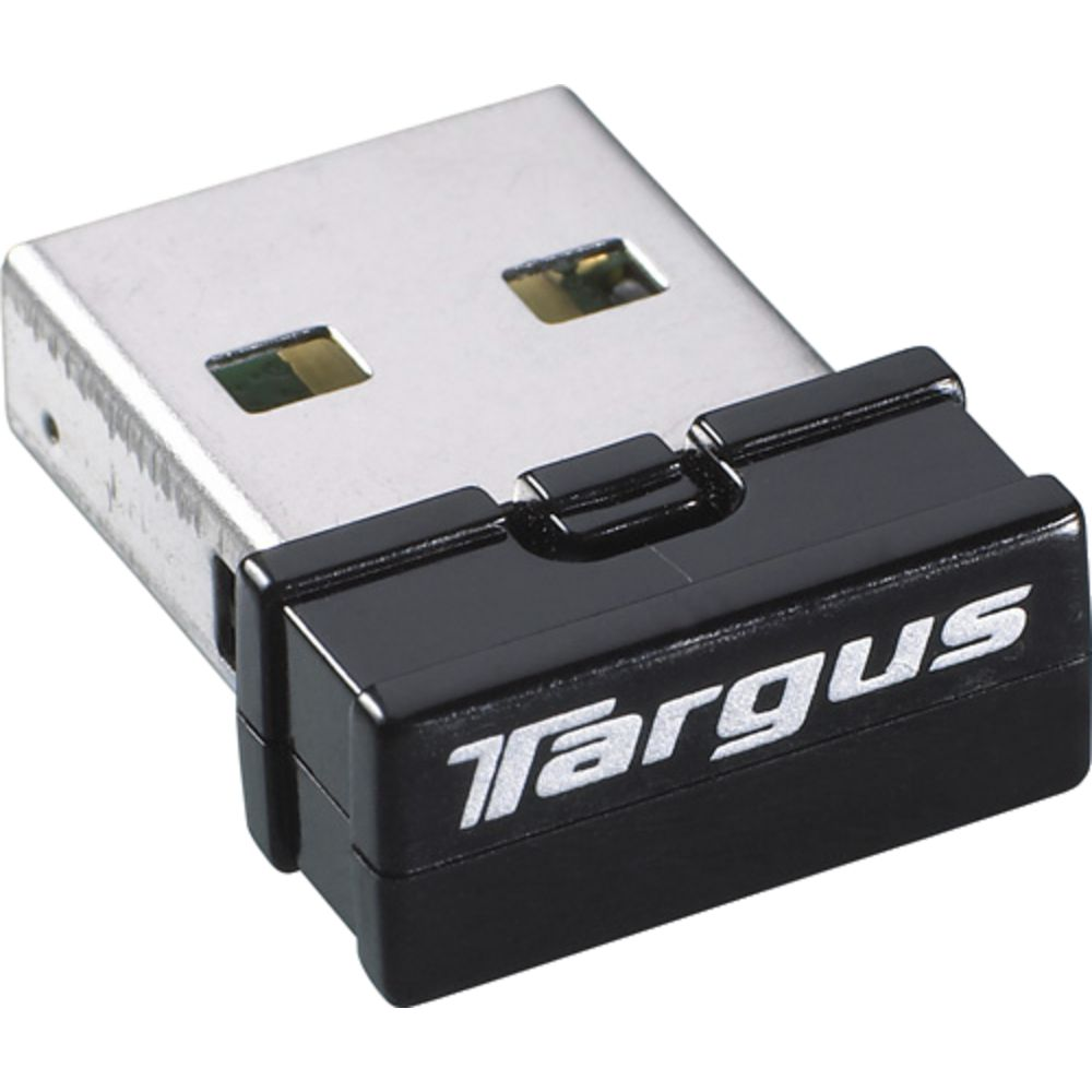 Targus Usb Bluetooth 4.0 Adapter Driver Download