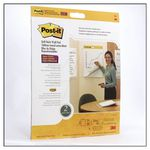Post-it Wall Pad 2 Pack