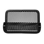 Esselte Mesh Business Card Holder Black