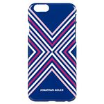 Jonathan Adler Bridget iPhone 6 Case Pink