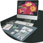 Eva Non Slip Desk Mat 670 x 470mm