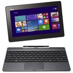 "Asus Transformer T-100 10.1"" Touchscreen Convertible Laptop"