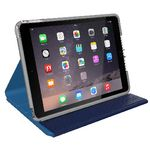 Tech 21 Impact Folio iPad Air 2 Indigo