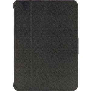 3SIXT Flash Folio iPad Air 2 Case Black