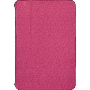 3SIXT Flash Folio iPad Mini Case Pink