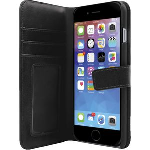 3SIXT Neo Case iPhone 6 Plus Black