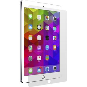 3SIXT Screen Protector for iPad Air Clear 3 Pack